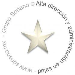 Grupo Soriano
